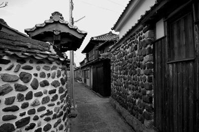 iwaijima 055monokuro.jpg