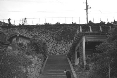 iwaijima 062kaidan.jpg